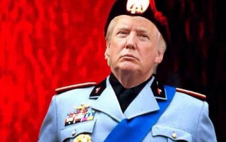 trump_dictator