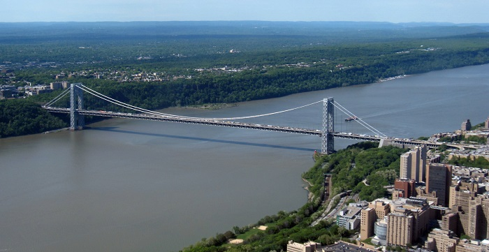 george_washington_bridge