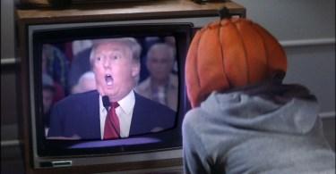 halloween-trump