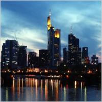 Leie bobil i Tyskland