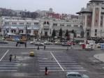 stalpul-din-parcarea-garii-iasi-2