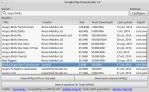 Descărcare APK cu Google Play Downloader