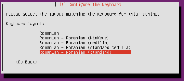 instalare-ubuntu-minimal-06