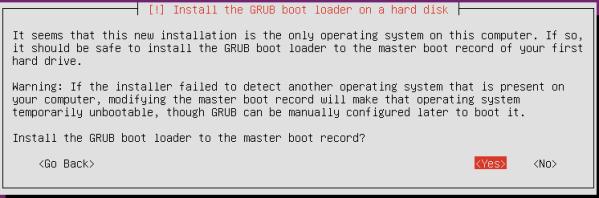instalare-ubuntu-minimal-22