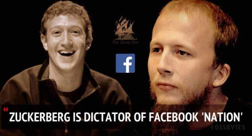 facebook-zuckerberg-dictator-said-by-peter-sunde