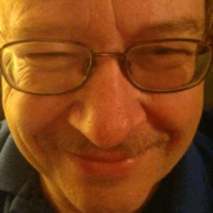 Movember2015day22