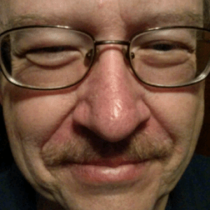 Movember2015day26