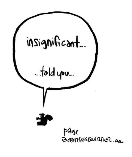 05182016_really_insignificant