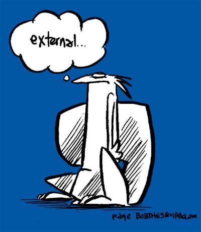 08172016_external
