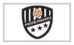 FootiesFanatics