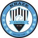Kraze_United_Logo