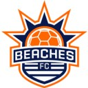 BeachesUnited