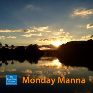 MondayManna1