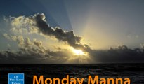 MondayManna3