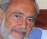 Sergio Monteiro