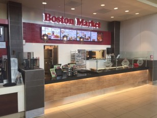 Boston Market_Boca Raton (1)