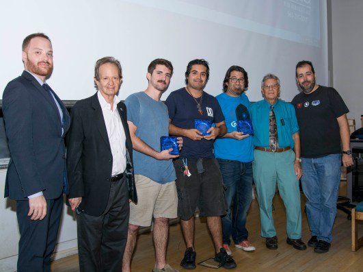 film scoring scholarship winners (1)