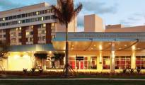 Boca Hospital