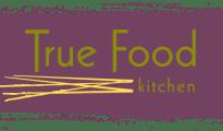 logo-true-food