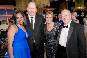 FAU | Annual Gala