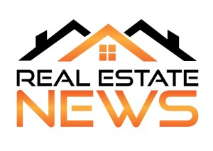 Boca Raton Tribune Real Estate News Logo