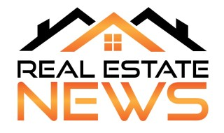 Real Estate News Logo