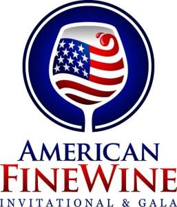 afwc-logo