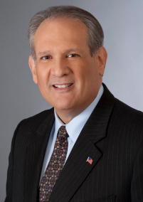 Robert Weinroth