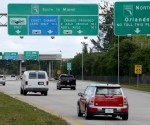 fl-miami-traffic-turnbell-092115-20150921
