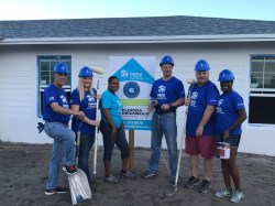 Small Of Habitat For Humanity East Bay