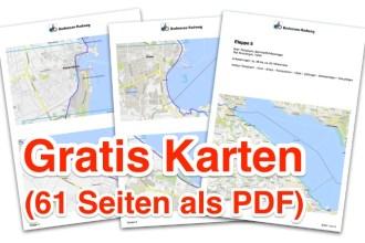 PDF teaser