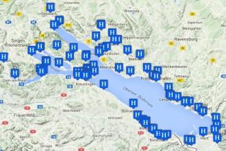 Radfreundliche_Hotels___Bodensee-Radweg