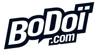 anniversaire_logo