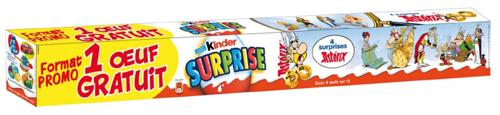 asterix_kinder_2