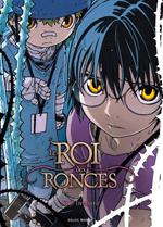 le_roi_des_ronces_couv