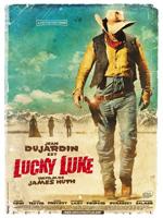 lucky_luke_affiche