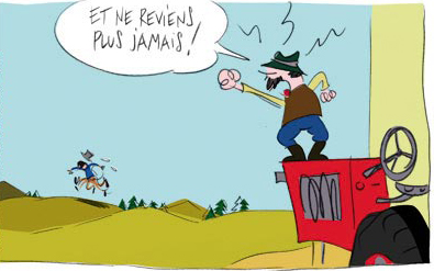 panique_au_village_image