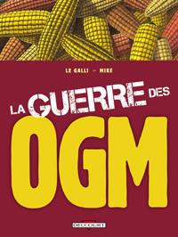 la_guerre_des_ogm_couv