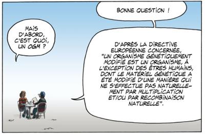 la_guerre_des_ogm_image1