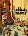 le_landais_volant2_couv