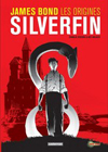silverfin_couv