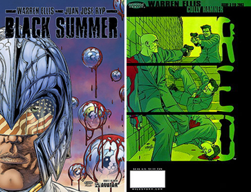 warren_ellis_red_black_summer_couv
