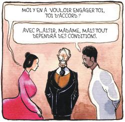 cruchaudet_engagement