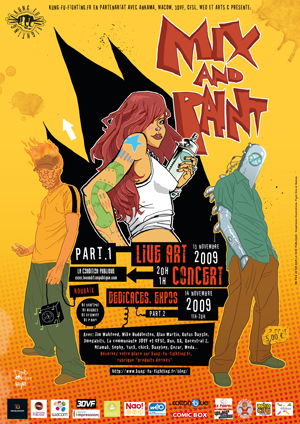 mix_and_paint_affiche