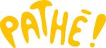 pathe_logo