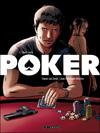 poker_couv