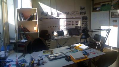 atelier22_petit