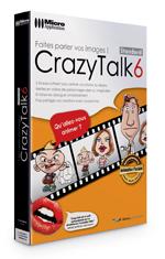 crazy_talk6_image1