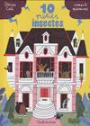 dix_petits_insectes_couv