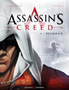 assassins_creed_couv